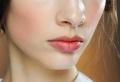 Le maquillage naturel en 93 photos – trouver la beauté dans la simplicité!