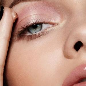 Le maquillage naturel en 93 photos - trouver la beauté dans la simplicité!