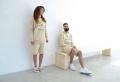 Les 13 marques françaises de streetwear en vogue