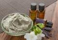 10 recettes de masque à l'argile miraculeuses pour une routine beauté naturelle
