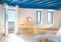 Adopter la décoration grecque dans votre domicile pour en créer un paradis maritime
