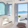 archzine e zine d architecture design d int rieur d coration. Black Bedroom Furniture Sets. Home Design Ideas