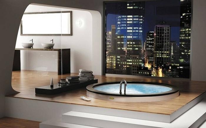 Déco salle de bain aubade salle de douche idée amenagement idée