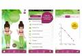 Application pour maigrir – Top 12 des solutions minceur efficaces et gratuites