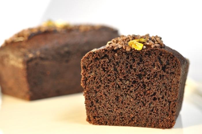 exemple bowl cake sans oeuf, faire des cupcakes sans oeufs au chocolat, quels ingrédients pour remplacer les oeufs