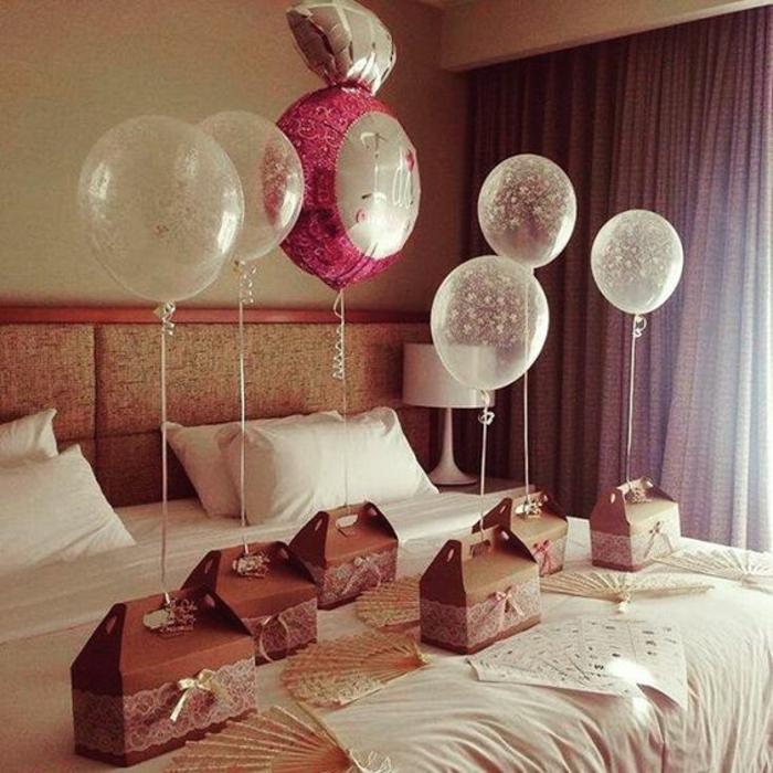 Excellente idée petit cadeau rigolo mercie pour venir mariage idee
