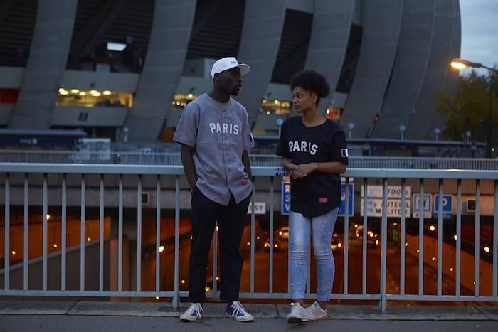 marque vetement marque française poyz pirlz vetements chemise dabaaz