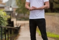 Ces 25 vêtements homme basiques et incontournables