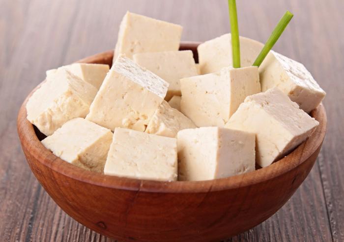 tofu, réduire l appétit, améliorer la digestion, coupe faim naturel, quoi manger pour maigrir, forte teneur en protéines