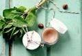 7 recettes de baume à lèvres bio pour soigner les lèvres naturellement