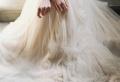 Choisissez une robe grecque pour être la déesse de votre mariage