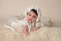 Quelle tenue pour un baptême – des idées inspirantes pour toute la famille