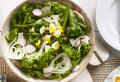 Repas de Pâques – plusieurs recettes et idées pour un menu pascal savoureux