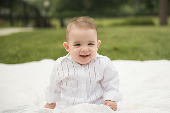 tenue blanche homme, chemise blanche avec boutons,tenue de bapteme garcon