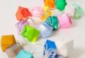Réalisez un luminaire origami pour illuminer votre domicile – astuces et tutos détaillés