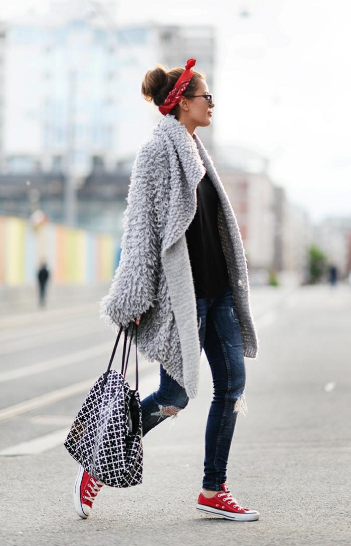 L'art de bien s habiller comment s habiller a paris