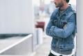 Les incontournables du vêtement vintage pour homme