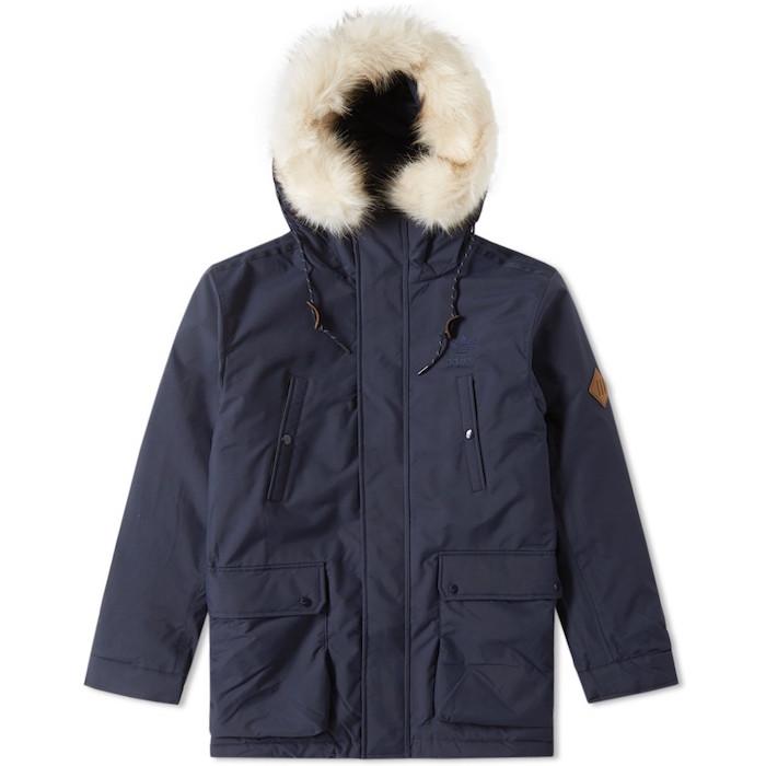 un manteau homme adapt chaque saison obsigen. Black Bedroom Furniture Sets. Home Design Ideas