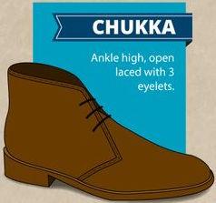 bottines chukka homme chelsea boots eram chaussures