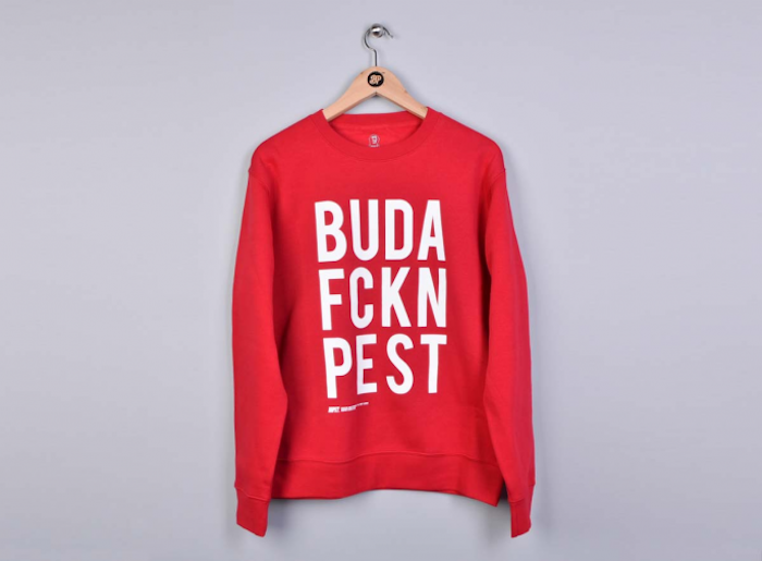 que faire budapest shopping hongrie bp clothing
