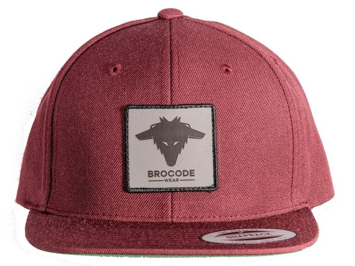 shopping sofia bulgarie marque brocode wear