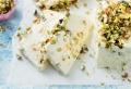 10 variations gourmandes autour du nougat glacé facile
