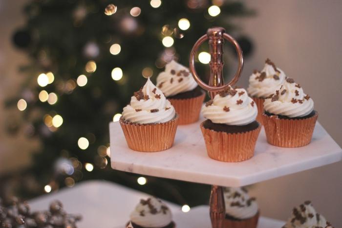Les meilleurs desserts individuels dessert verrine cupcakes