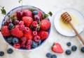 17 recettes pour un dessert peu calorique. Gâtez vos sens sans remords!