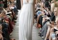 Les plus jolis modèles de robe de mariée empire pour une silhouette sublime