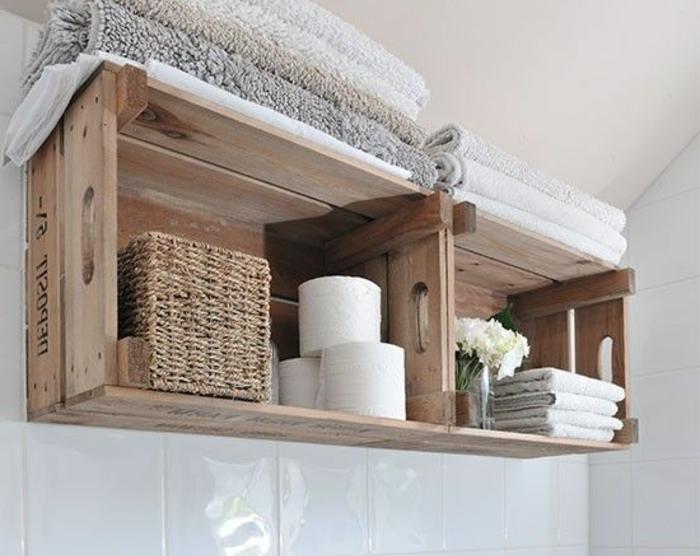 rangement rouleau papier toilette sa dvidoir pour papier toilette avec rangement pour rouleaux. Black Bedroom Furniture Sets. Home Design Ideas