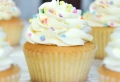 Recette de cupcake – 11 variations du dessert présentées en détails et plusieurs idées délicieuses