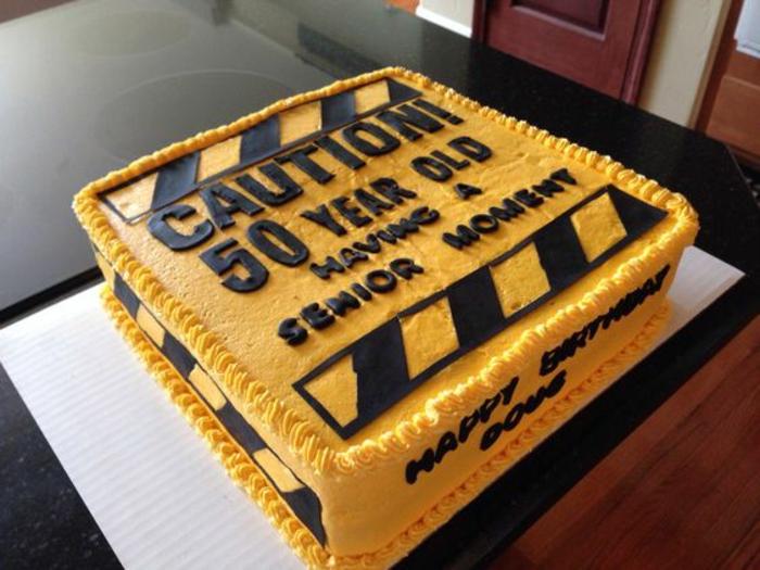 Le gateau anniversaire 30 ans original gateau d anniversaire original idée