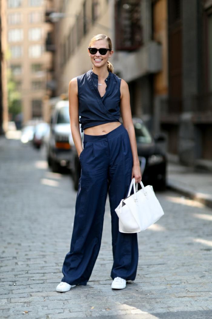 style vestimentaire femme tailleur