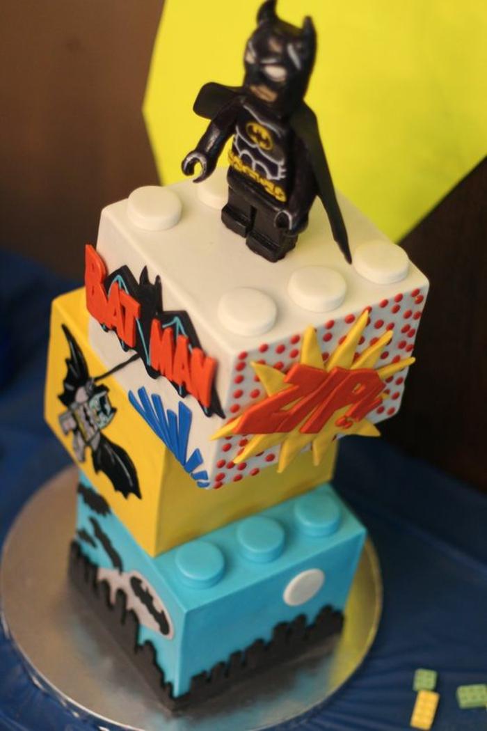 Recette de gateau pour anniversaire gateau d anniversaire 30 ans gateau batman