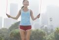 23 types de sport pour maigrir avec le sourire
