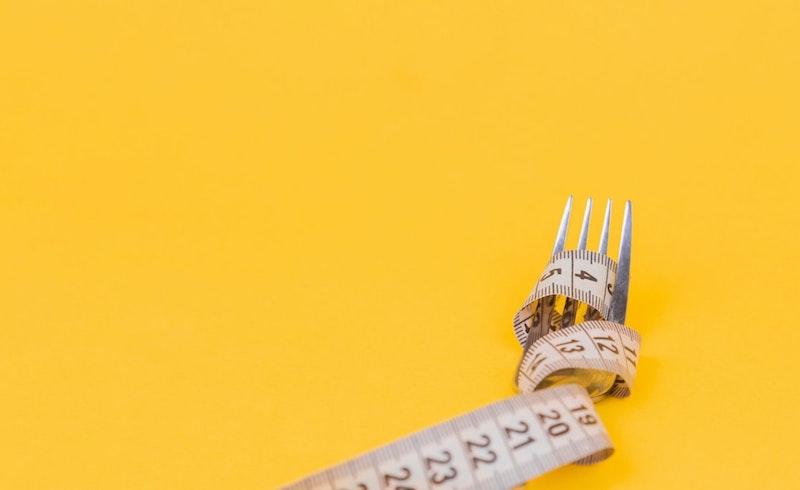Coupe faim naturel – Top 15 des aliments brûle-graisse pour perdre du poids facilement