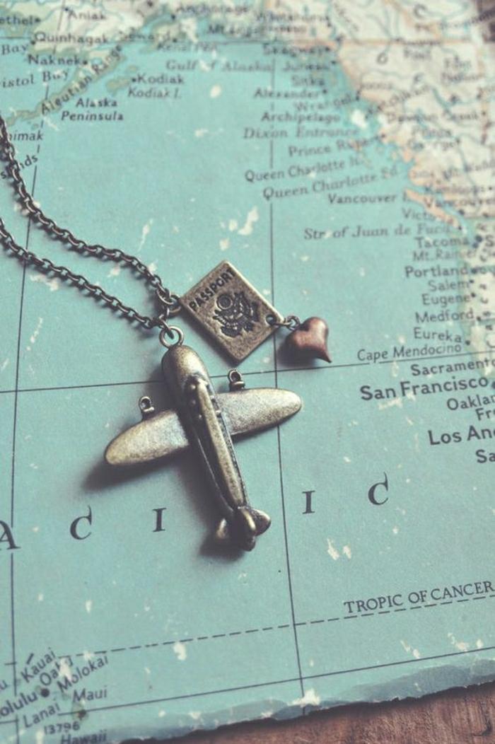 Voyage en avion comment bien s habiller ado bijoux