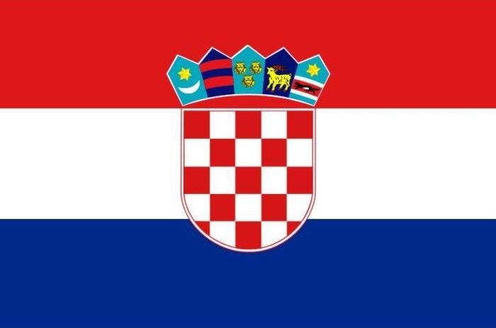 drapeau croatie sugar-ants zagreb