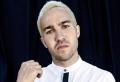 Coloration blonde pour homme – un éclaircissement s'impose