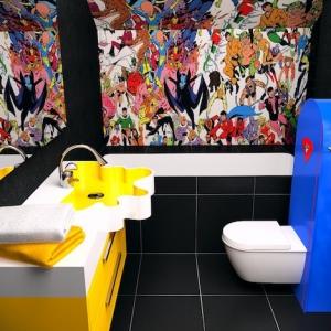 Un petit coin d'idées pour une déco wc réussie