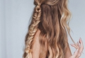 Comment faire une tresse – plusieurs tutoriels et modèles de coiffure tresse sublime