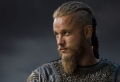 Laisser parler votre personnalité sauvage avec une coiffure viking. 50 tutoriels et idées impressionnantes