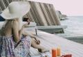 Le look bohème à adopter cet été – 99 images qui vont vous inspirer