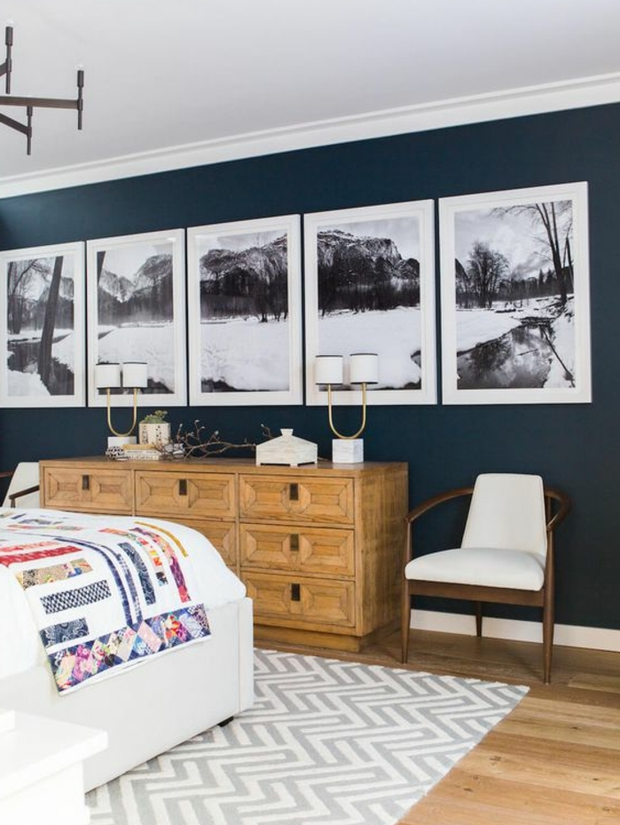 cadre mur vous faire un mur de tableaux nouveau systame. Black Bedroom Furniture Sets. Home Design Ideas