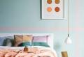 La couleur corail – comment décorer avec elle et quelles sont les bonnes combinaisons