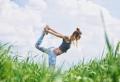 Que faire quand on s'ennuie? 57 idées pour booster votre énergie spirituelle