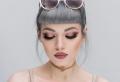 La coloration grise – conseils et visions originales en 50 photos