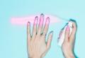 Comment faire une manucure – conseils, idées et techniques pour réaliser un nail art impeccable
