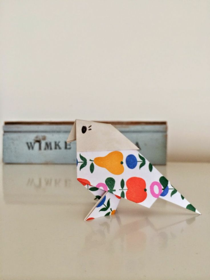 1001 Idées Originales Comment Faire Des Origami Facile