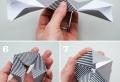 Comment faire des origami facile – plus de 100 tutoriels origami pour tous les âges